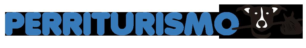 perriturismo_logo